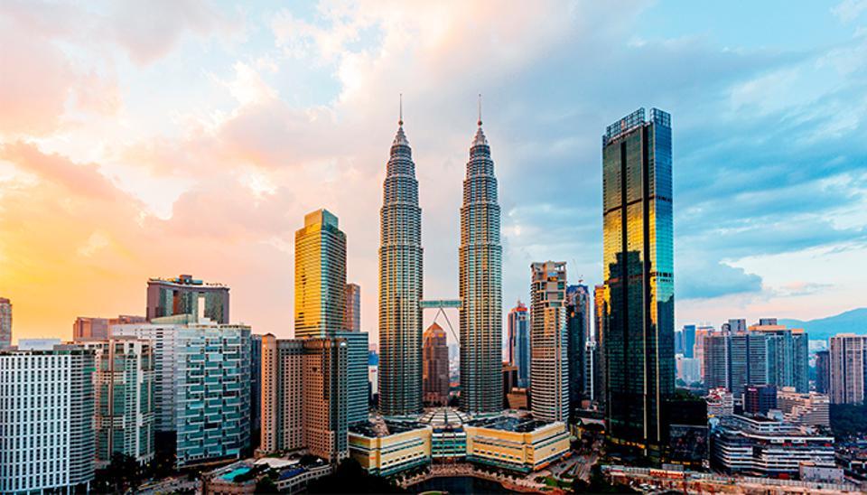 Gửi hàng đi Malaysia tại Cần Thơ | Giá chỉ bằng 2 bát phở