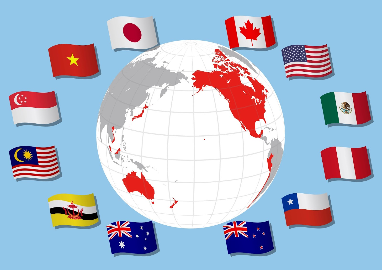 Translation jobs online – The Leading Localization, Translation